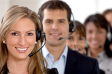 Four Star Communications | Call Center in Kamloops