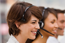 Replay Message Centre | Call Center in Prince George