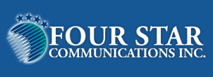 Four Star Communications Inc
